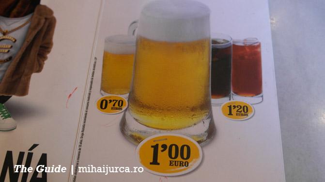 100-montaditos-7