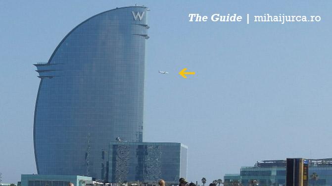 11-septembrie-avion-3