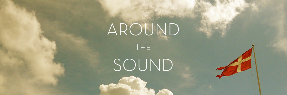AROUND-THE-SOUND