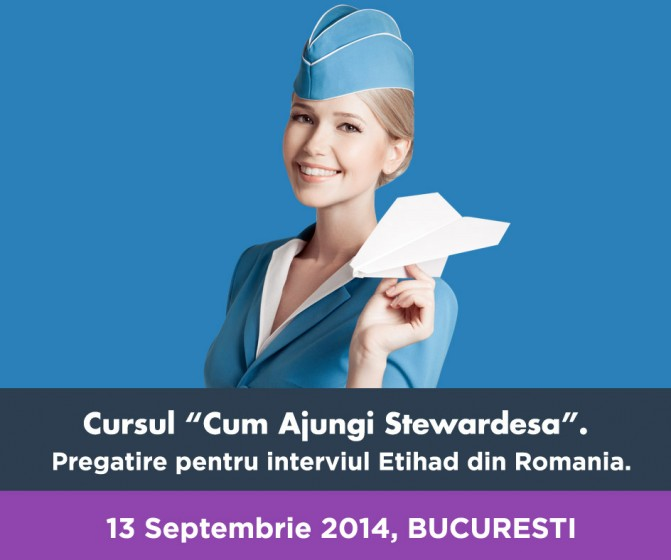 Conferinta-13-septembrie