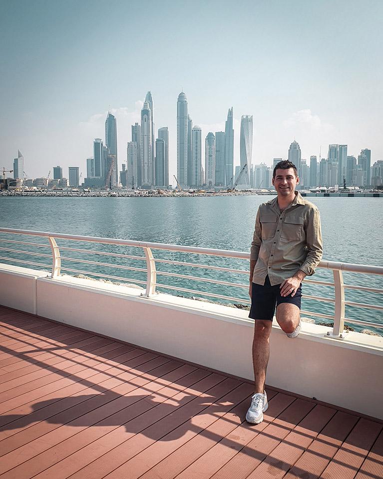 Dubai-54