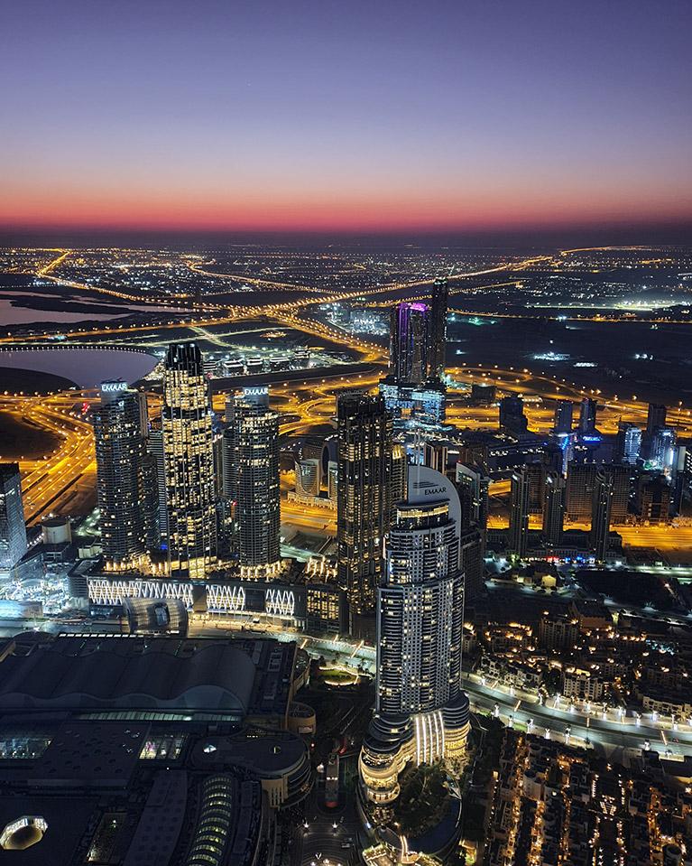 Dubai-56