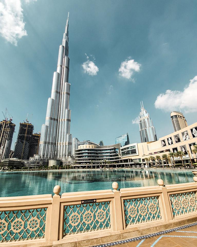 Dubai-58