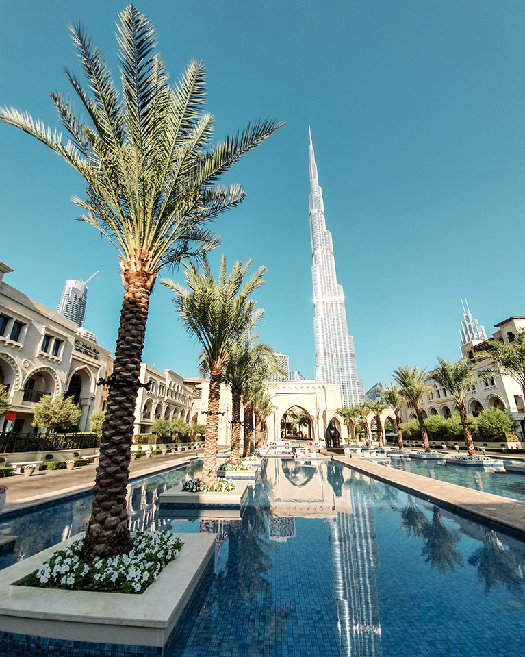 Dubai-59