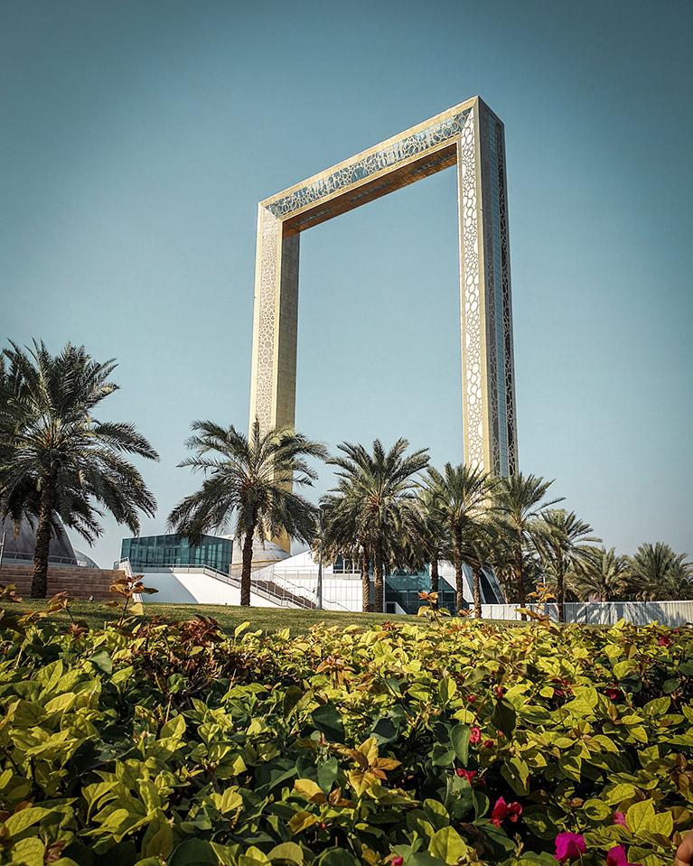 Dubai-61