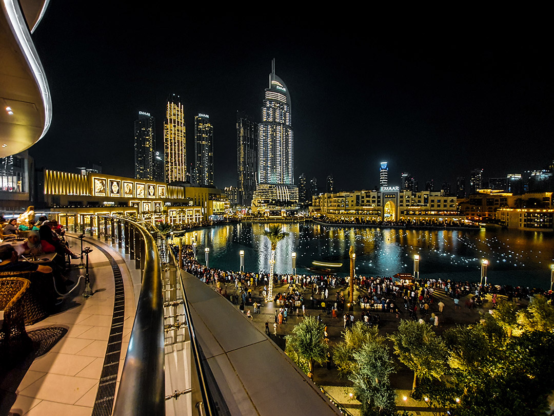 Dubai-62