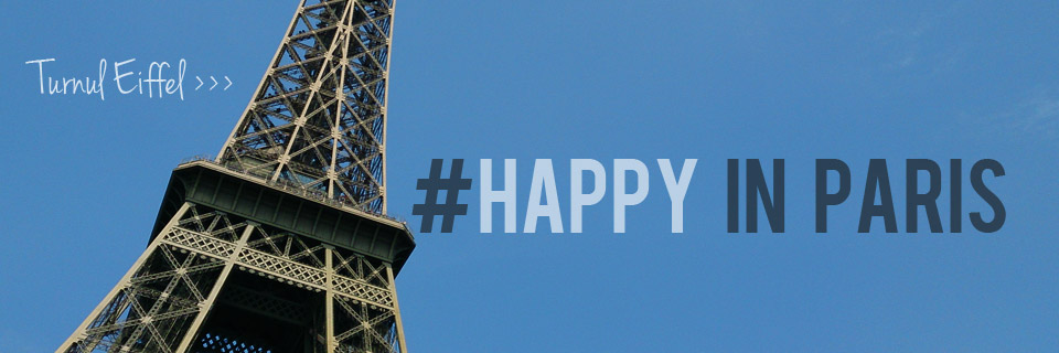 Turnul-Eiffel-Paris-Franta