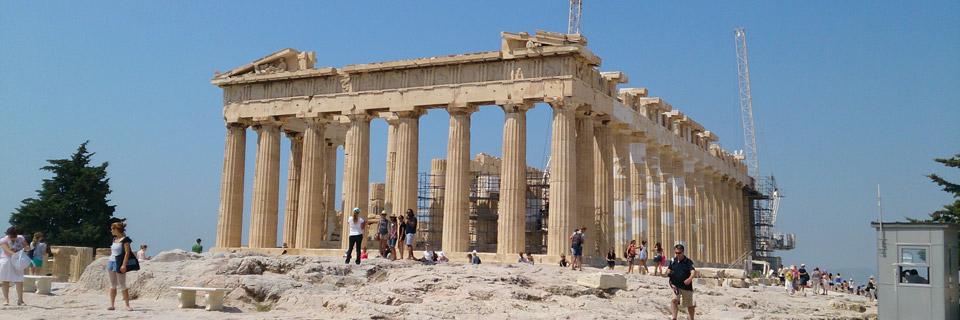 acropolis-atena