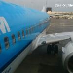 aeroport-amsterdam-schiphol-11