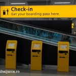 aeroport-amsterdam-schiphol-15