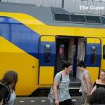 aeroport-amsterdam-schiphol-17