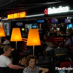 aeroport-amsterdam-schiphol-2