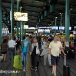 aeroport-amsterdam-schiphol-3