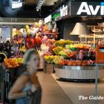 aeroport-amsterdam-schiphol-9