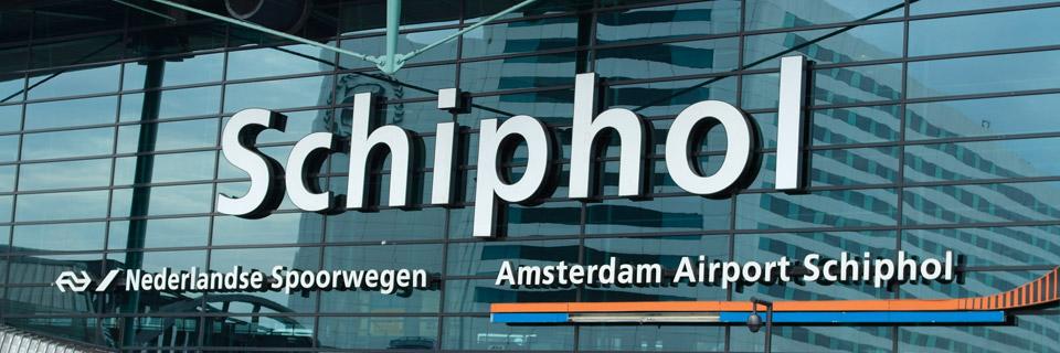 aeroport-amsterdam-schiphol