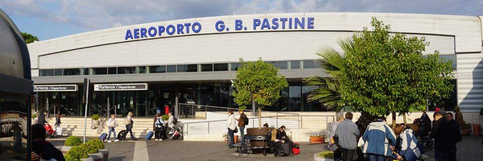 aeroport-ciampino-roma