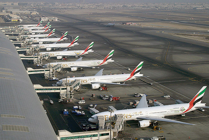 aeroport-dubai