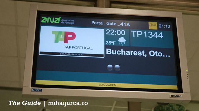 aeroport-lisabona-11