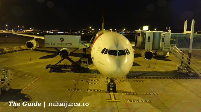aeroport-lisabona-12