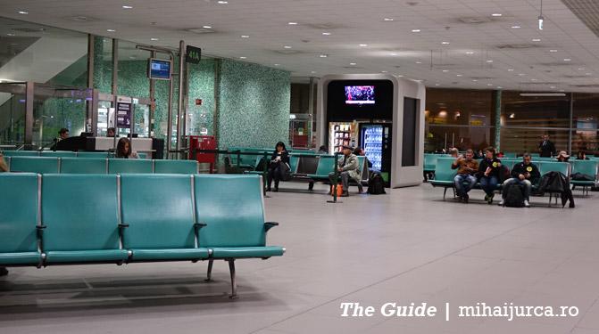aeroport-lisabona-15