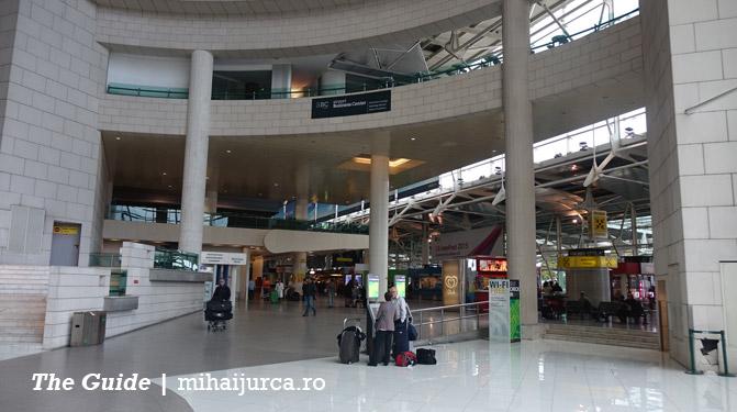 aeroport-lisabona-2