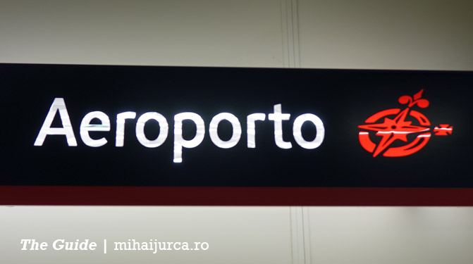 aeroport-lisabona-3