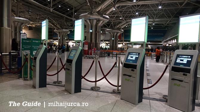 aeroport-lisabona-5