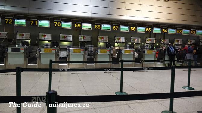 aeroport-lisabona-6