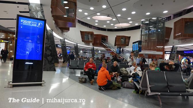 aeroport-lisabona-9