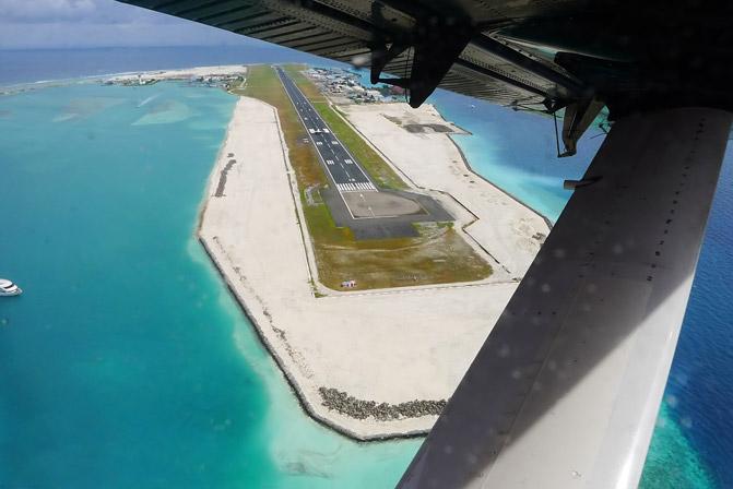 aeroport-maldive