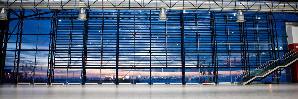 aeroport-praga