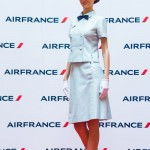 air-france-costume-10