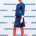 air-france-costume-11