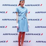 air-france-costume-12