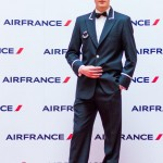 air-france-costume-2