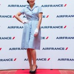 air-france-costume-3