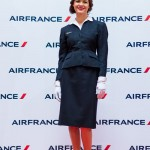 air-france-costume-4