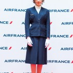 air-france-costume-5