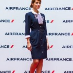 air-france-costume-6