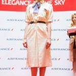 air-france-costume-7