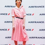 air-france-costume-8