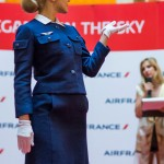 air-france-costume-9