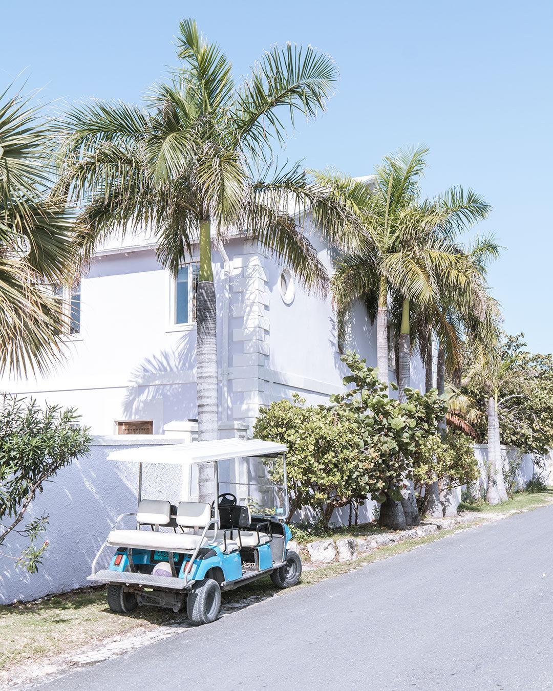 airbnb-bahamas