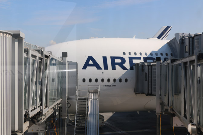 airbus-a380-7