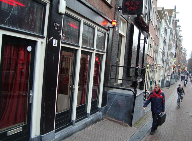 amsterdam-cartierul-rosu-1
