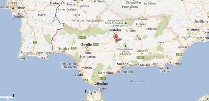 andaluzia-malaga-spania