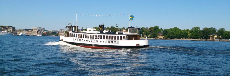 arhipelag-stockholm