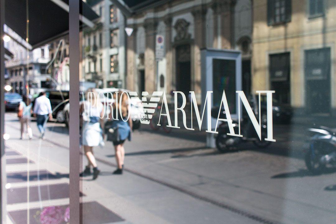 armani-milano