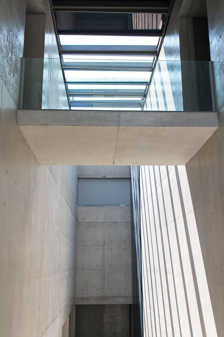 arta-moderna-salzburg-2