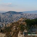 atena-grecia-lykabettus-14